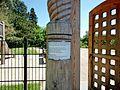 Russisch-Orthodoxer Friedhof Holstenkamp 89 (6).jpg