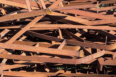 Rusty bands of scrap iron.jpg