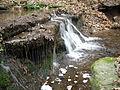 Rusyliv-vodospady-11110042.jpg