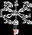 Ruthenium Cyaphide Complexes.png