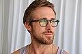 Ryan Gosling - Cannes Film Festival - 01.jpg