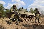 Ryazan BMD4M-1200-7.jpg
