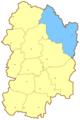 Ryazanskaya gubernia Kasimovsky uezd.png