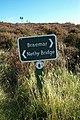 Ryvoan Pass. - geograph.org.uk - 420588.jpg
