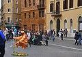Rzym - Plac Navona - panoramio.jpg