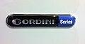 Série Gordini (logo).jpg