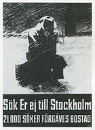 er på svenska thaimassage årsta