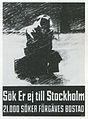 Sök Er ej till Stockholm 1946.jpg
