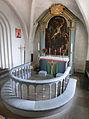 Söndrums kyrka altare 3630.jpg