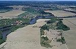 Sörstafors och Hallstahammar - KMB - 16000300024562.jpg