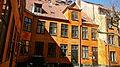 Sølvgade - facade detail.jpg