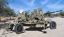 S-60-57mm-hatzerim-2.jpg