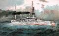 S.M. Linienschiff Kaiser Wilhelm II - restoration, borderless.png