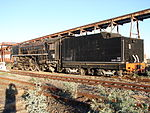 SAR Class 16E 858 (4-6-2).jpg