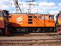 SAR Class 5E1 Series 5 E1123.JPG