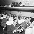 SAS DC-4 cabin.jpg