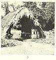 SCHWAB(1947) Fig. 036b.jpg