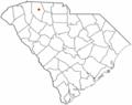 SCMap-doton-Spartanburg.PNG