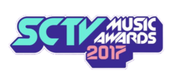 SCTV Music Awards logo.png