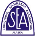 SEAAK Logo.png