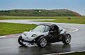 SECMA F16 - Circuit de Clastres le 10 mai 2014 - Image Picture Photo (14042790359).jpg