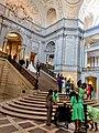 SF City Hall weddings.jpg