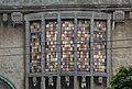 SG Dorper Kirche Fenster KSG 9896 pK.jpg