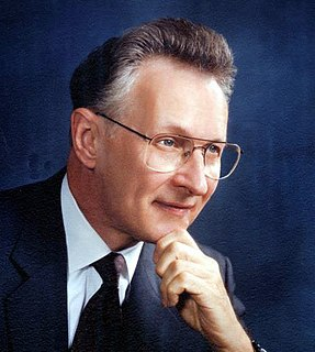 Stephen J. Lukasik