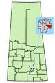 SK Electoral District - Regina Dewdney.png