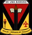 SK Uma Bawang Badge.png