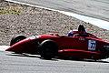 SMRC Formula Ford Knockhill July 2018 IMG 6437 (28268975537).jpg