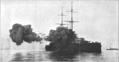 SMS Prinz Eugen 1914.png