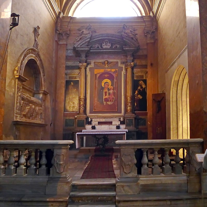 SMsM Cappella Frangipane.JPG
