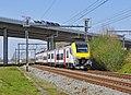 SNCB EMU 08126 R02.jpg