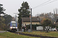 SNCF Z27692 Chêne-Bourg 221111 TER84362 GenèveEV—Annemasse.jpg