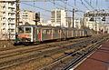 SNCF Z 5300 5358 (8523014016).jpg