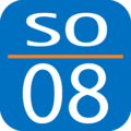 SO-08 station number.png