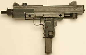 SOCIMI Type 821-SMG 9x19mm - 1.JPG