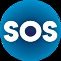 SOS Guide.png