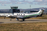 SP-NWM Pilatus PC-12 (25697838515).jpg