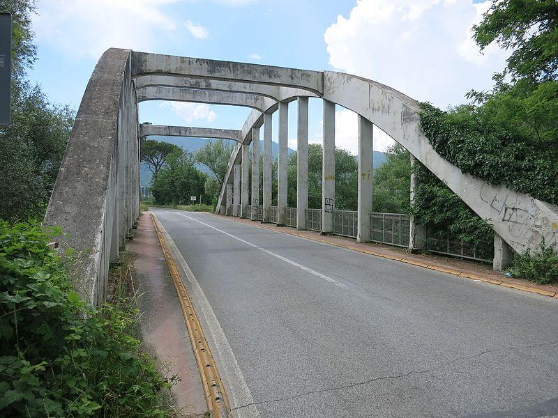 File:SP1 (provincia di Rieti) - Ponte di Terria 01.jpg