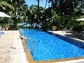 SPA SWIMMING POOL OF LE SAINT GERAN HOTEL 7 - panoramio.jpg