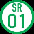 SR-01 station number.png