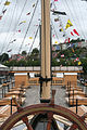 SS Great Britain deck.jpg