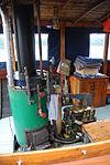 SS Hamfri 02.JPG