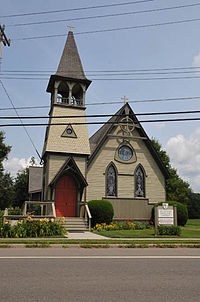 ST. THOMAS EPISCOPAL CHURCH, SLATERVILLE SPRINGS; TOMPKINS COUNTY.jpg