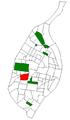 STL Neighborhood Map 12.PNG