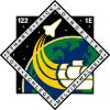 STS-122 patch.svg