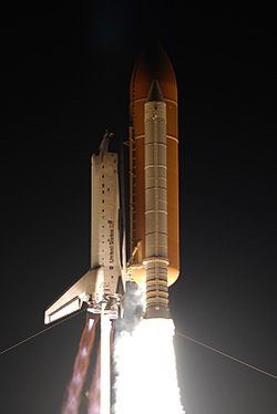 STS-123 closeup launch.jpg