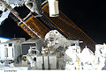 STS-127 Spacewalk (19732870479).jpg